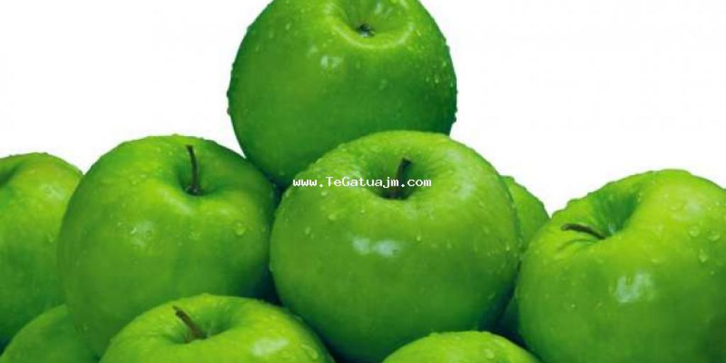 Konsumoni dhe dobësohuni me molla
