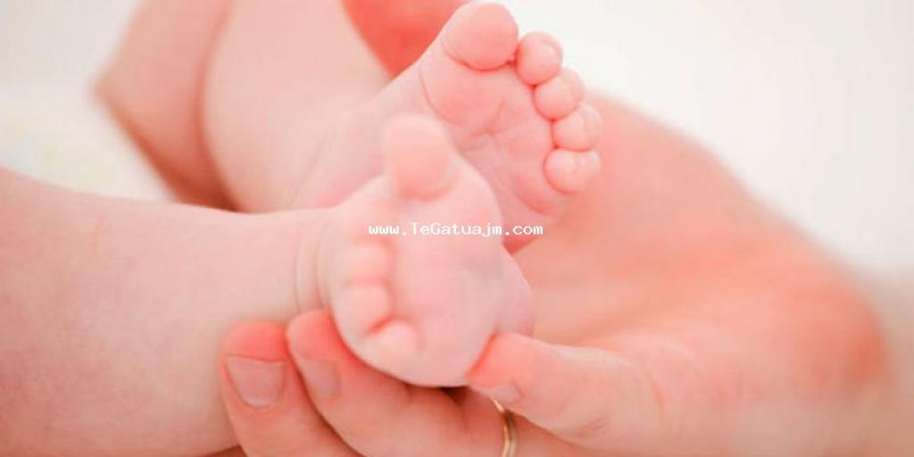 Çfarë të konsumoni nëse dëshironi të lindni vajzë?
