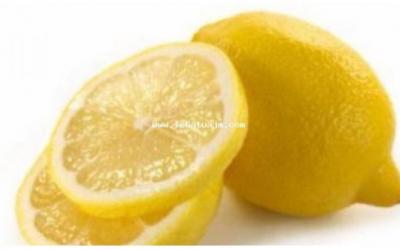 Lëvorja e limonit mbron lëkurën nga kanceri
