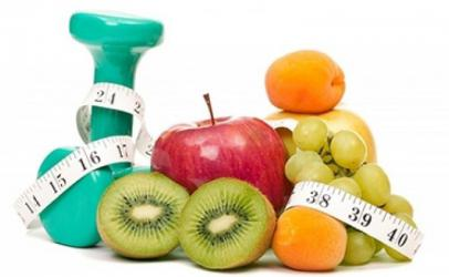 Celuliti, eliminojeni duke ngrënë nga një pjatë fruta çdo ditë
