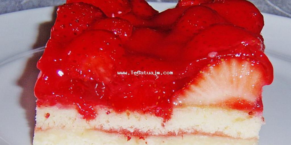 Torte dyshtresore me brume te ndryshme dhe dredheza