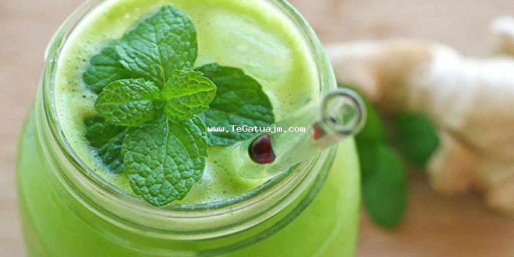 Pije per pastrimin e stomakut
