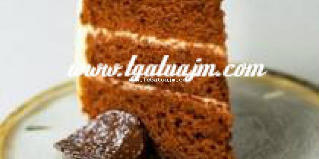 Tortë shtresore