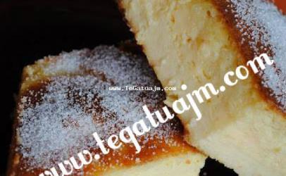 -Torte kremoze-