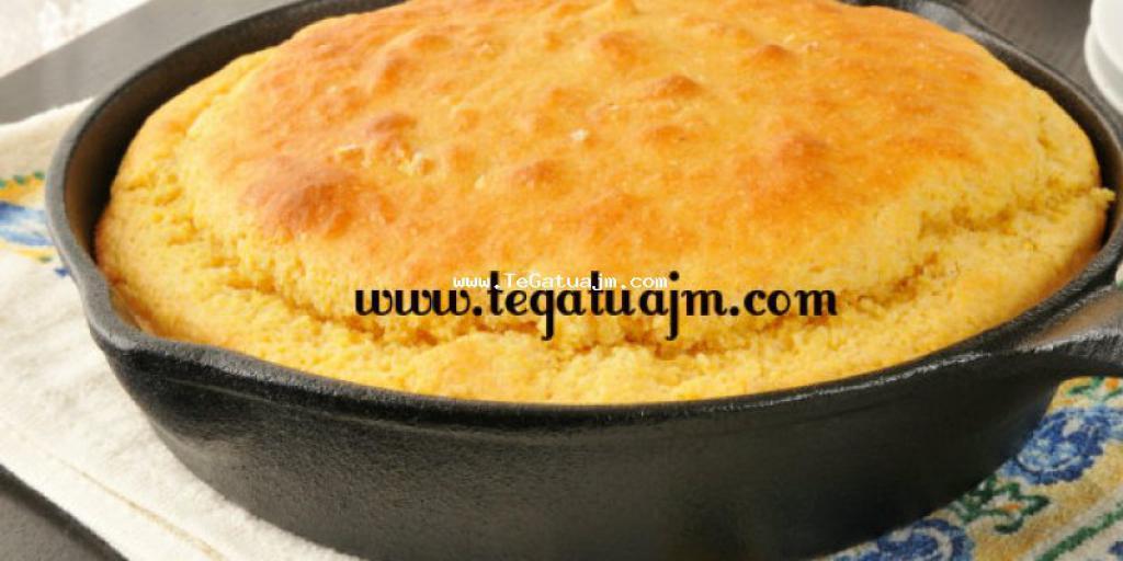 Torte e gatuar në tigan