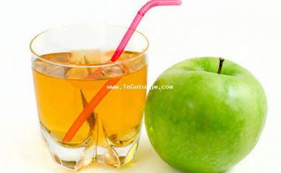 Si te dobsohemi me leht me uthull molle?