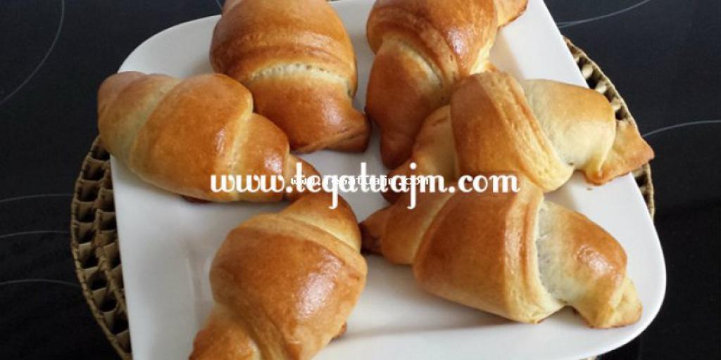 Kifle të gatuara nga Ariane Barbatovci
