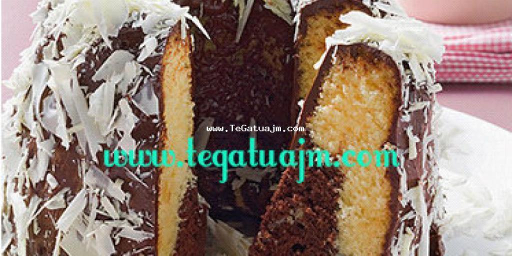 Torte Marmor