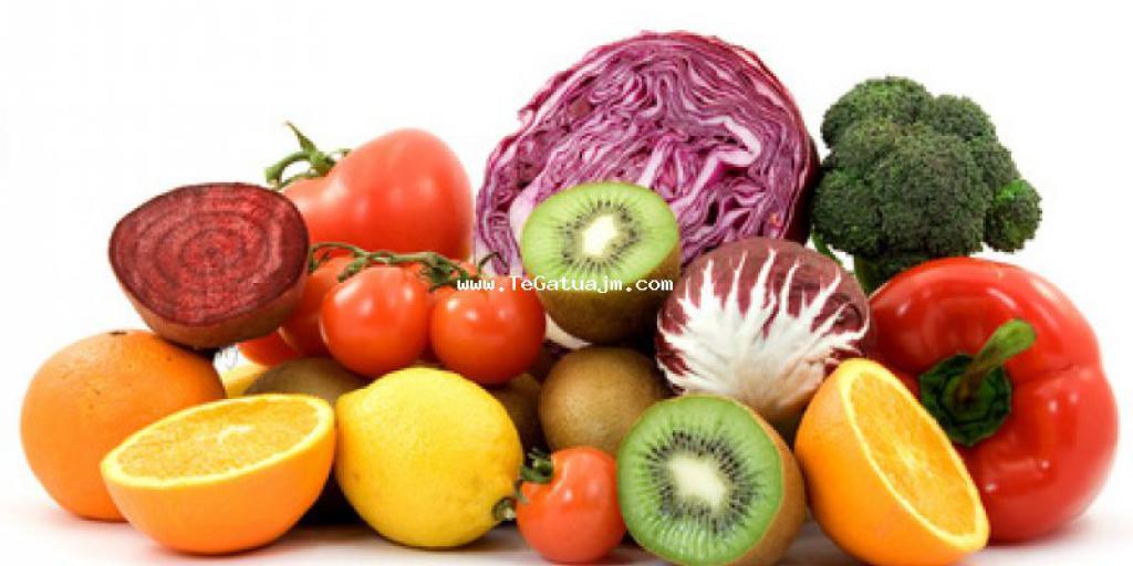 Ja disa ushqime qe forcojne imunitetin