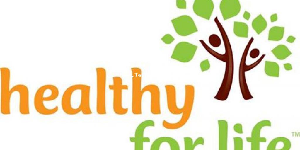 Gjithçka ne jeten e njeriut eshte ne funksion te shendetit.