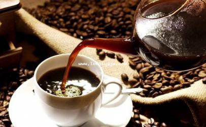 Ja se çka i bën trupit tuaj kafeja esëll!