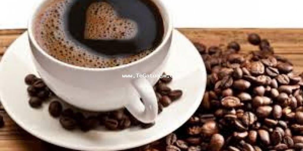 Llumi i kafes turke: enkas për bukurin dhe shtëpin