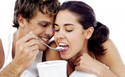 Kosi dhe dobitë shëndetësore të konsumimit të tij