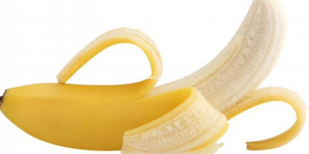 Banania, te shendosh apo te dobeson