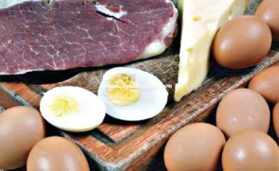 Cilat janë ilaçet që këshillojnë mjekët për të ulur kolest