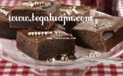 Torte me qokollad