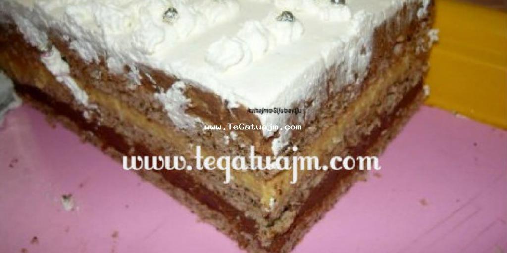 Torte   me rende për te gjithë