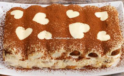 Uiski tortë