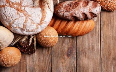 Ja si të dalloni nëse me të vërtetë është bukë e zezë,