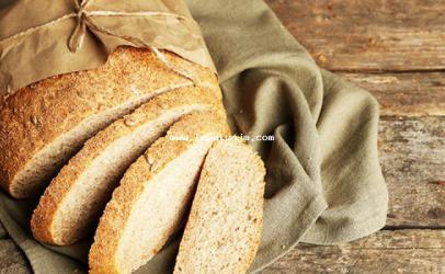 4 gjëra që duhet të dini në lidhje me glutenin