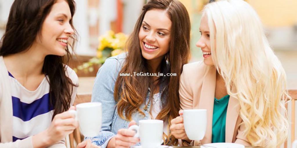 Humbni peshë duke pirë kafe: Mjafton që të dini këtë trik
