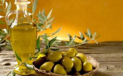 Vaji i ullirit në vend të Brufenit