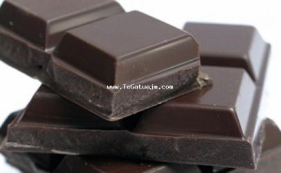 Çokollata ndihmon kundër kollitjes!