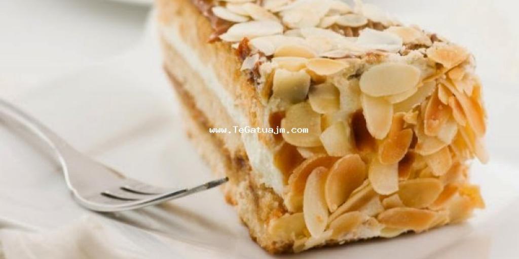 Tortë Toska