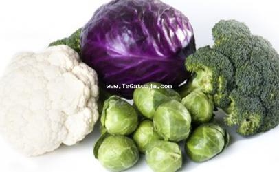 10 keshillat dietetike per te parandaluar kancerin!