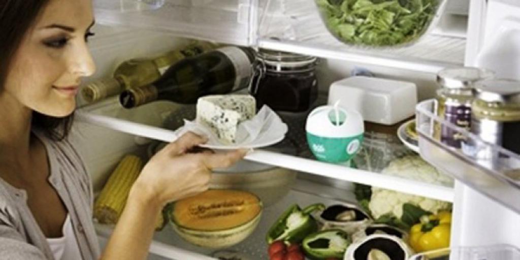 Higjiena ushqimore- rregullat për t'u mbajtur mend