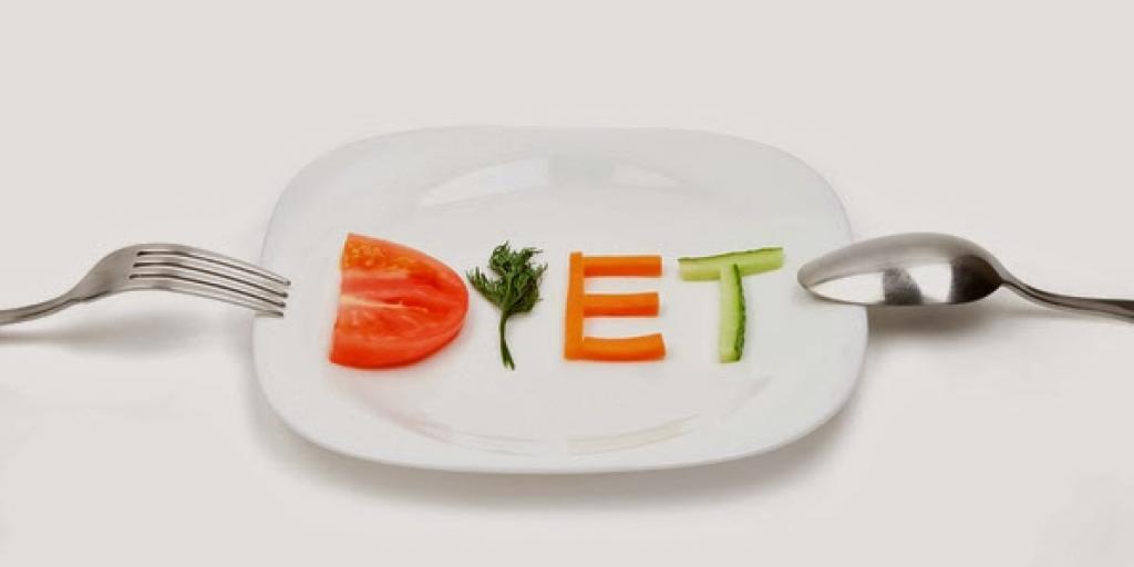 Dieta braziliane 10 kg për dy javë!