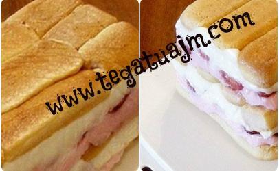 Tortë e shpejtë me  keksa tiramisu (pishkota)