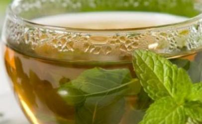 Pija ideale për të rregulluar sheqerin në gjak