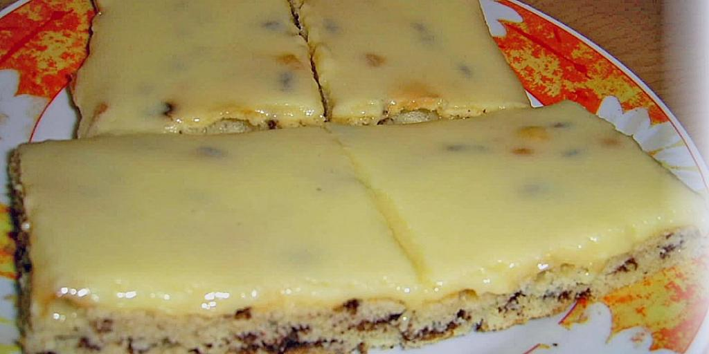 Torte milingone