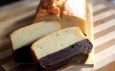 Torte bardh e zi