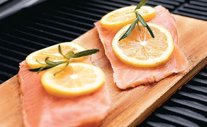8 ushqime që formojnë muskuj