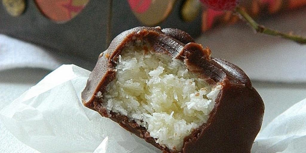 Kube kokosi