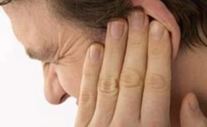 Disa barna natyrore per parandalimin e dhimbjes  se veshit