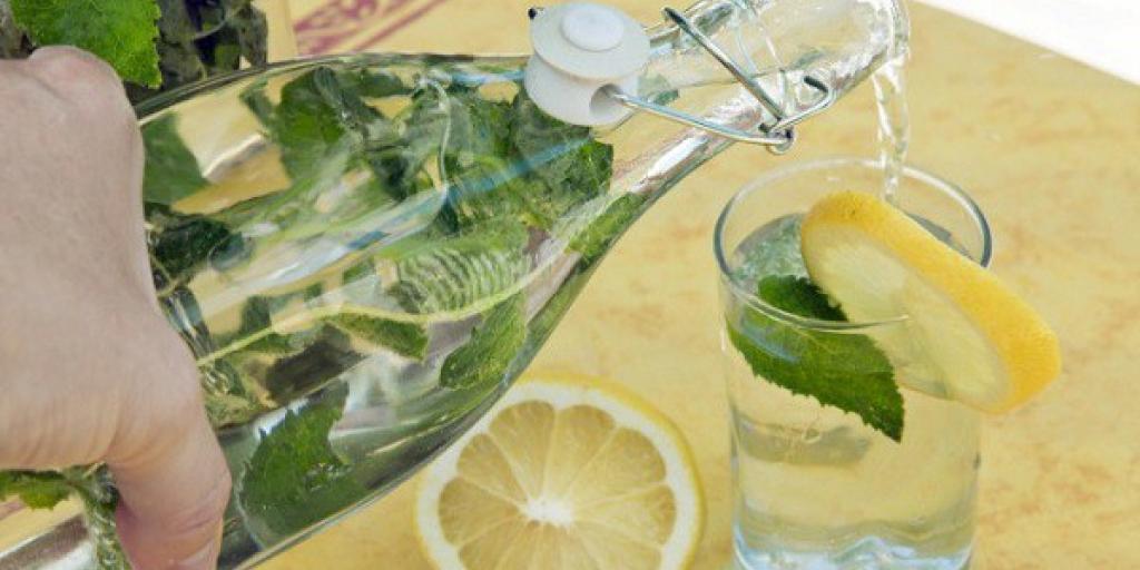 Nje pije qe ndihmon ne uljen e kolesterolit dhe ynydrnave te tepërta