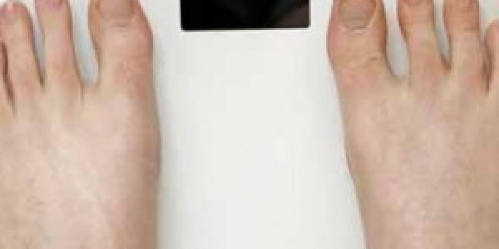 Ja cila është pesha ideale sipas gjatësisë!