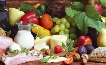 Produktet bujqësore që ndihmojnë në luftimin e kancerit