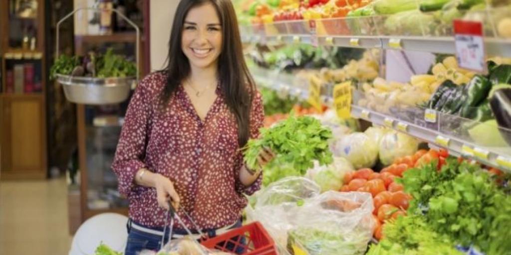 Ushqimet BIO, shtatë truket për t'i njohur