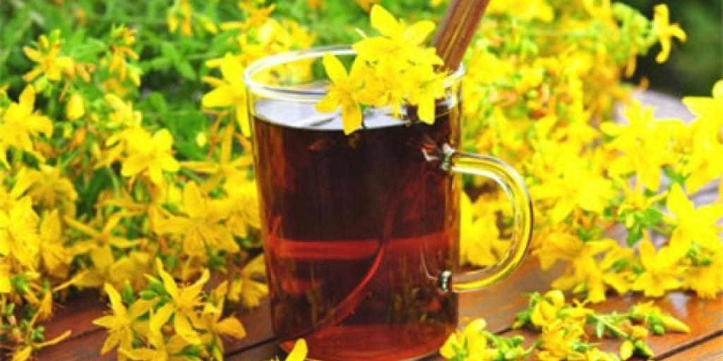 Lule basani një ilaç natyral kundër depresionit
