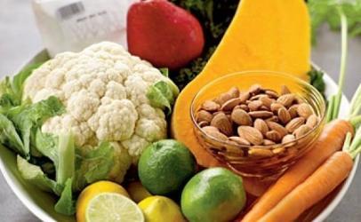 Ushqimet më të mira për forcim të imunitetit