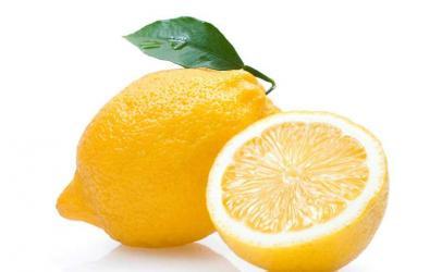 Shirup limoni