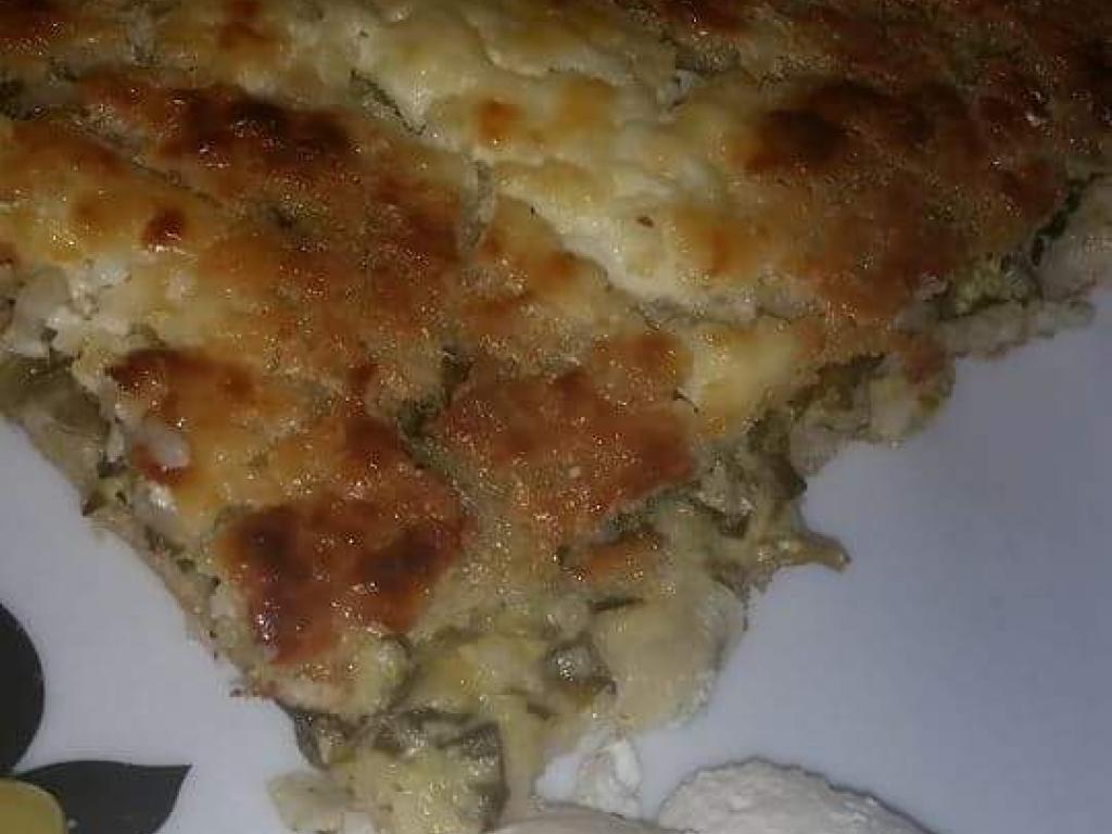 Pite e kallamojt (gatuar nga www.tegatuajm.com)