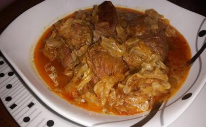 Lakra te embela me mishë nga tegatuajm.com