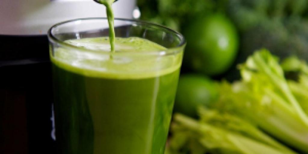 Pije natyrale për shfryrje të trupit