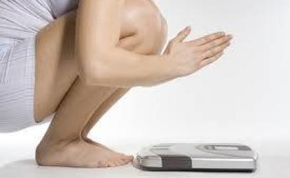 Blic dieta per 7 dite 7 kile te humbura