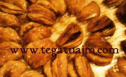 Bakllave (receta dhe gatimi e ilustruar me foto ) nga Lorina Idrizi